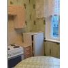 Отличная квартира схорошим ремонтом,  чистая ,  уютная,  импортная сантехника.