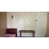 Сдам комнату в шаговой доступности от м Ленинский пр (10 мин)  и пр.