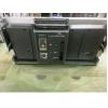 Выключатель автоматический ВА-СЭЩ LBA50S-3EC 5000А