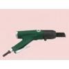 Пучковый пневмомолоток ППМ-3/ХСZ3 (23 иглы) , ППМ-4/ХСZ4 (28 игл)
