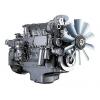 Двигатель Deutz серии BF46M2012