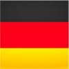 Письменный и устный перевод на немецкий и английский языки