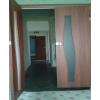 2-комнатная квартира в отличном состоянии.