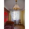 Сдам двухкомнатную квартиру в престижном Московском районе,  площадью 44 м2,  по адресу Кубинская д.