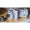 Гидромотор 310. 2. 112. 00. 06