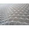 Воздушно - пузырьковая пленка как идеальный упаковочный