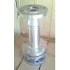 Магнитный преобразователь воды МПВ Ду15-300