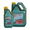 Типром Плюс-кислотный очиститель