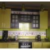 Сдаётся уютная ЕВРО ДВУШКА  квартира в хорошем состоянии,  в монолитном доме.