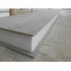 Производство,  проектирование и строительство домов и объектов из (СИП)  панелей.