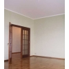Ремонт квартир, отделка, шпаклевка стен, потолков, покраска, поклейка обоев, штукатурка, натяжные потолки, и мн. др.