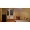 Сдается 1-к квартира после ремонта.