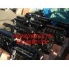 Двигатель для экскаватора Samsung MX202,  MX8,  MX135,  SE 210 - Cummins 6BT5. 9-C ,  6B,  6BTA,  B5. 9