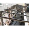 Производим строительные металлоКонструкции и Изделия