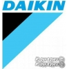 Кондиционер Daikin ( Дайкин ) .