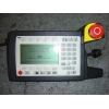 Ремонт ABB ACS DCS CM CP AC500 CP400 CP600 Panel 800