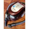 Пылесос  Samsung SC6570 продам