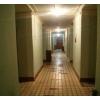 Сдается на длительный срок комната в коммунальном общежитии.