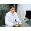 Эквилибриум-Вита - иммунитет, климакс (по рецеп. проф. Захарова Ю. А. )