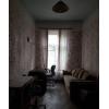 Комната в 3 минутах от площади Театрвльная,  15 мин.