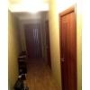 Уютная светлая комнат в трёх комнатной квартире,  сдаётся по комнатам один собственник квартиры.