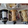 К приводу ППО-10 электромагнит (ЗВ)  дистанционного включения