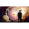 Услуги практикующего астролога
