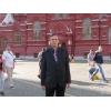 Репетитор русского языка и литературы.