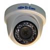 Видеокамеру SC-HL204V IR