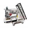 Поясная промышленная машина AURORA А-12064Р