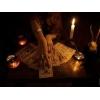 Гадание таро,  магическая помощь,  ритуалы