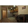 Сдаётся просторная,  уютная однокомнатная квартира в отличном состоянии,  в монолитном доме.
