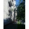 Комната В ЦАО,  в Красносельском районе , в пешей доступности от м.