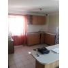 2 комнатную квартиру 1 МКР 89682771778