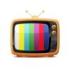 Реклама в СМИ и ТВ