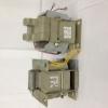 Электромагниты ЭМИС-1100, ЭМИС-2100, ЭМИС-3100, ЭМИС-4100, ЭМИС-5100, ЭМИС-6100