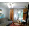 Шикарная 2-комнатная квартира для продажи!