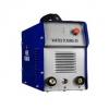 Установка плазменной резки VARTEG Plasma 40 аппарат воздушно плазменной резки (Плазморез)