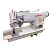 Двухигольная промышленная швейная машина Aurora A 845D – 05