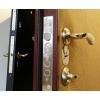 Огромнейший список услуг по вскрытию дверей от службы С1