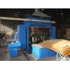 Изготовлю любое оборудование для производства фанеры