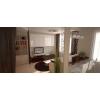 3-комнатная квартира.