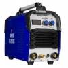 Сварочный аппарат для аргонодуговой сварки VARTEG TIG 220 DC