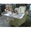Заверточная машина ED-10 нагема nagema для завёртки конфет в обжим саше