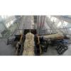 Линия для производства сахара из свеклы