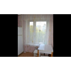 Сдаётся уютная однокомнатная квартира в шаговой доступности от метр Отрадное.