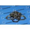 Производство стальной контргайки ГОСТ 8968-75.