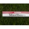 Американские сигареты купить настоящие