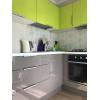 Срочно,  продается 2-х комнатная квартира с эксклюзивным ЕВРО-ремонтом.