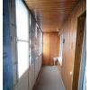 Сдается 1-комнатная квартира в пешей доступности от метро.